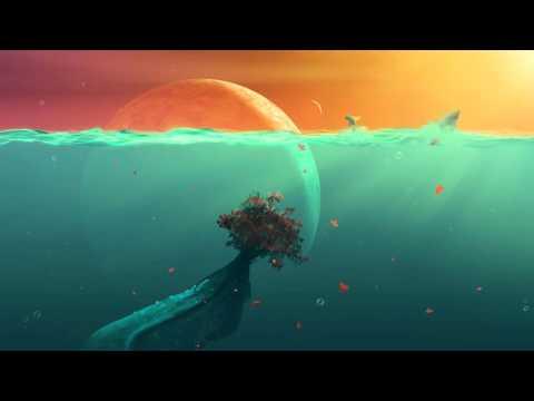 [033] TechnoClassic - Aquaness