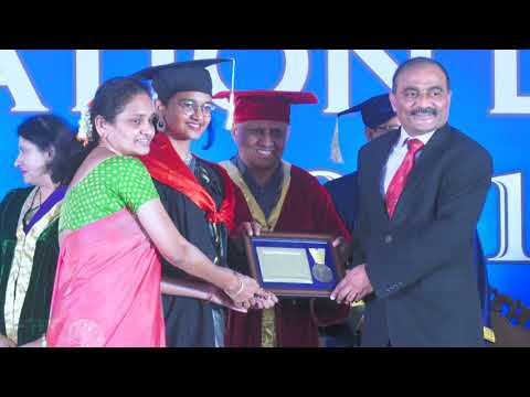 BMC (BANGALORE MEDICAL COLLEGE) | Graduation Day 2020 SYNERGISTS | Team Royal Camera