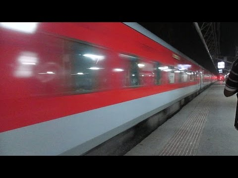 Happy New Year Diesel Compilation! Non-Stop Diesel Action!! Indian Railways!!