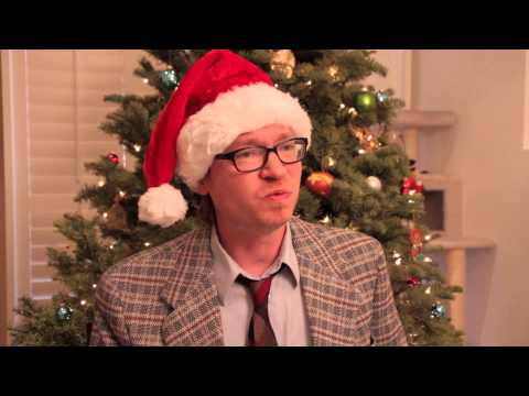 FULL SONG - The Twelve Days of Christmas with Bob Tulap