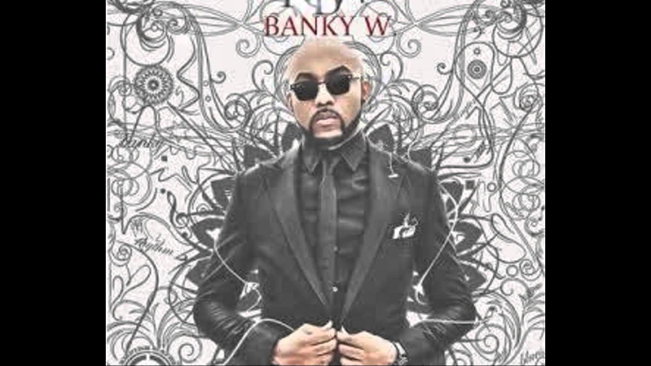 banky w r&bw