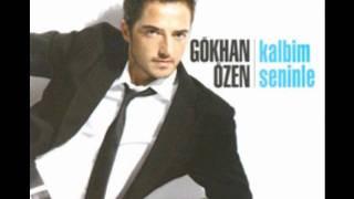 Gökhan Özen - Kader Utansın (Club Mix)