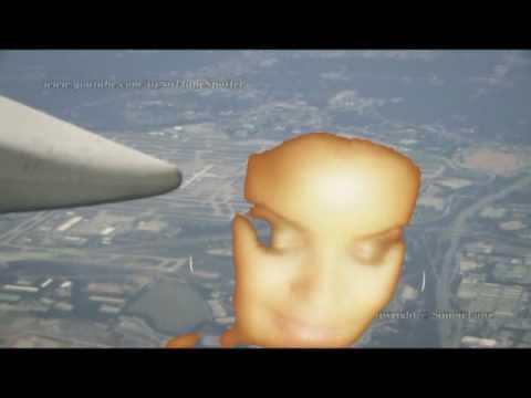 Schiller- Let me love you(airplane version)