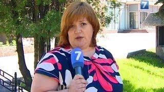 Новости Вологды 2013.05.29