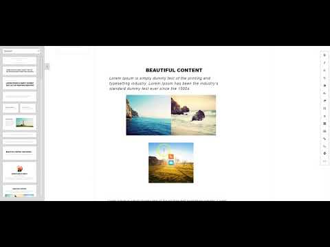 How To...create a mail group in First Class from YouTube · Duration:  2 minutes 5 seconds
