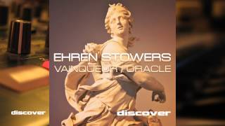 Ehren Stowers - Oracle (Original Mix)