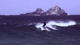 Blind Summit - Motion Departure