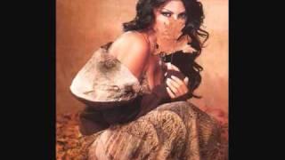 Rimoun Chahino-Ahla Malaki-Haifa Wahbeh.ريمون شاهينو