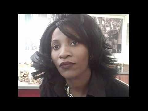 Caroline Marsh interview.qt