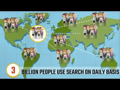 EzInsights - Smart Search Driven Analytics