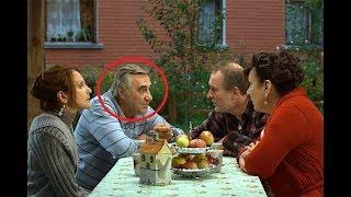 Вся правда почему Анатолий Васильев ушел из сериала СВАТЫ (Юрий Анатольевич)