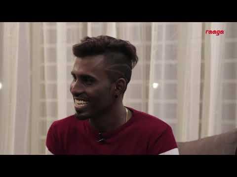 Episode 2: Kandupidi Coffee Kudi with Havoc Brothers