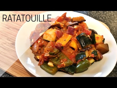 how-to-make-french-ratatouille-recipe