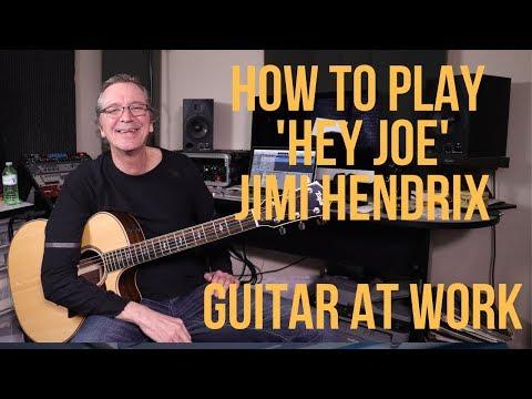 how-to-play-'hey-joe'-by-jimi-hendrix