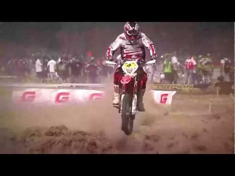 Enduro EWC: highlights GP Italy