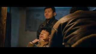 SAVING MR. WU Trailer 《解救吾先生》電影預告片