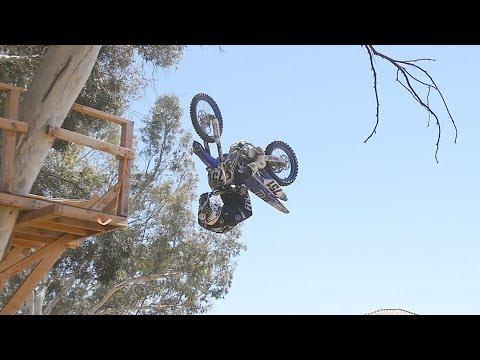 Josh Hill - NO FLUFF