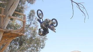 YouTube動画:Josh Hill - NO FLUFF