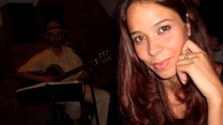 LU IZABEL - A HORA DO TREM PASSAR / PRELÚDIO - RAUL SEIXAS