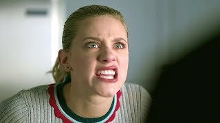 riverdale having bad writing for two minutes straight part 3