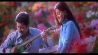 Watch & enjoy unnai ninaithu movie video song (1080p) starring suriya, sneha, laila, direction vikraman, music composed by sirpy.