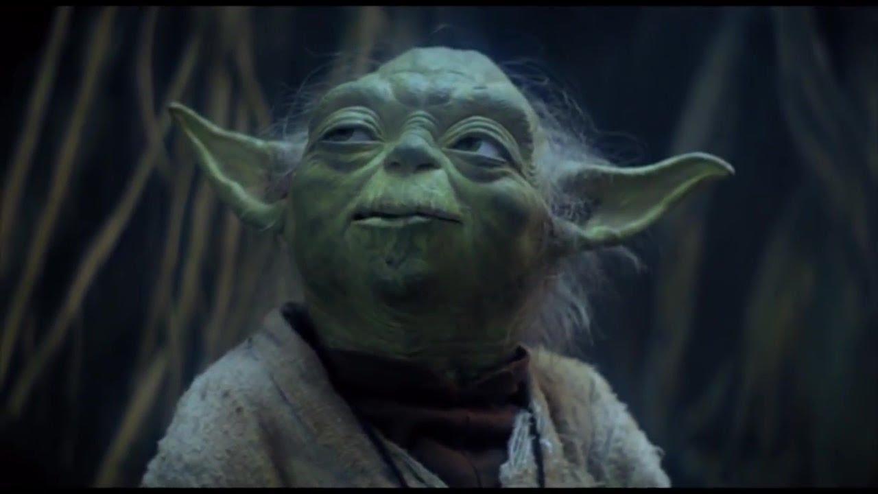 Download Star Wars - The Story of Luke Skywalker [HD]