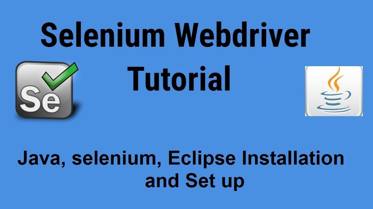 How to create selenium webdriver test using selenium ide.