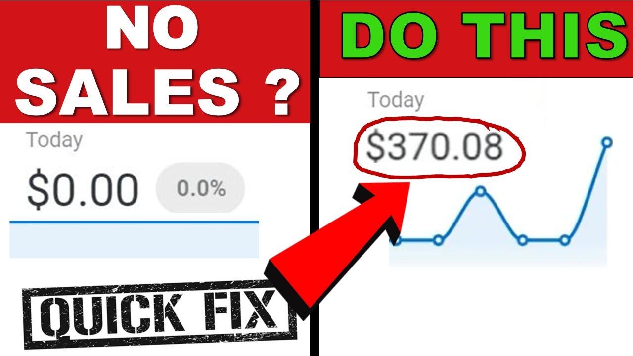 Affiliate Marketing for BEGINNERS 2021💥🇦🇨🇺🇦🇱🇱🇾 Make Money Online