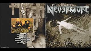 Watch Nevermore The Fault Of The Flesh video