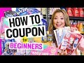 The 7 Best Grocery Coupon Apps - YouTube