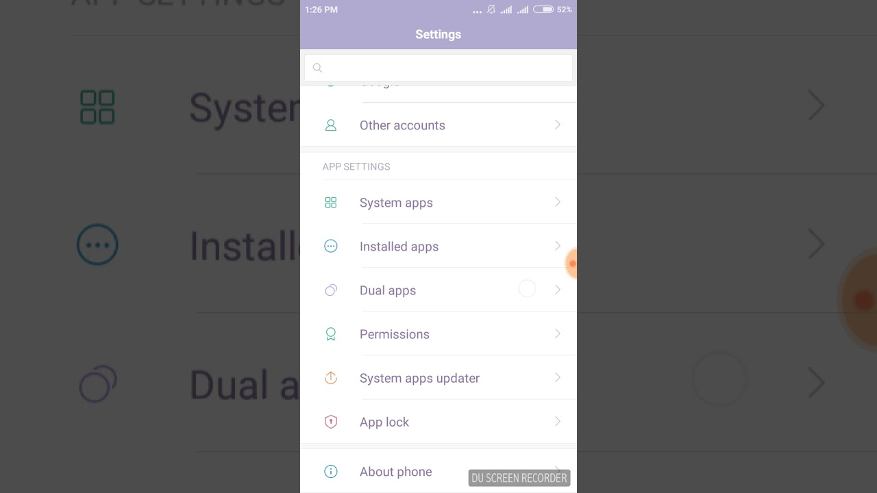 ALL Xiaomi -Redmi phones Tricks for USB not working(MTP) on computer for  mass storage