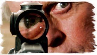 «Игра на выживание» | Русский трейлер фильма (2015) | Майкл Дуглас охотится на человека