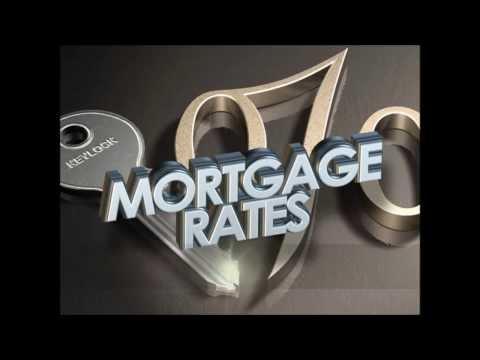 Los Angeles Mortgage Rates Feb 10