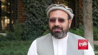 Hizb-e-Islami Criticizes Taliban's War /انتقاد حزب اسلامی از جنگ طالبان