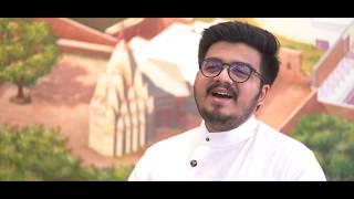 Nemi Nemi Nemi Neminath | Ame Chalya Re Gadh Girnaar | Rajpath | Latest Jain Stavan