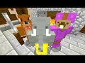 Minecraft Xbox - Laugh On Logs [490]