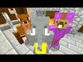 Minecraft Xbox - Laugh On Logs [490]