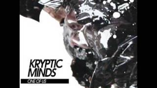 kryptic minds dissolved