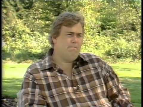 That's Life  John Candy