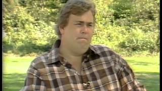 That's Life - John Candy