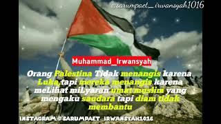 Quotes save palestinaku