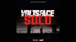 Volts Face - Solo (Audio)