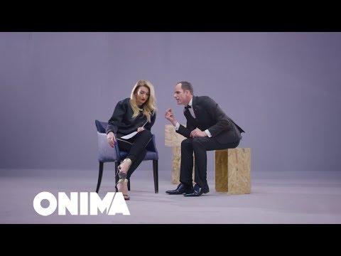 DESK Show - Yllka Kuqi
