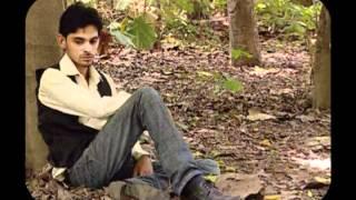 new punjabi song 2012 Kinara Kar Gai Zindgi by lal padhianvi