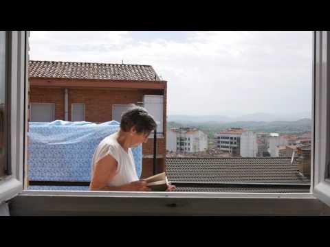 El verso de Carmen. 80º Aniversario del asesinato de Lorca
