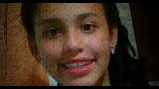 Una granada mató a Valentina Maldonado, ¿quién la asesinó y por qué? - El Rastro