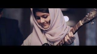 Noore muhammed | Sajeer koppam magical songs