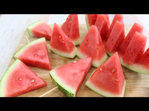 how-to-cut-a-watermelon---episode-94