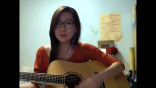 Beautiful in White (Shane Filan cover)