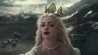 Download Alice Through The Looking Glass | RescueMission | Available on Digital and Blu-ray NOW! Mp3 and Videos